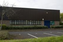 property to rent in Madeley Road,