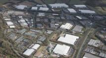 property to rent in Unit 21 Manorside Industrial Estate,