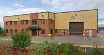 property to rent in Unit 3 Beldray Park, Mount Pleasant,