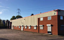 property for sale in 39 Kepler,
