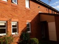 Apartment for sale in Ploverly, Peterborough