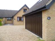 4 bedroom semi detached property for sale in West Drive...