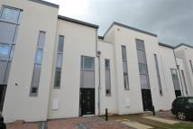 Town House for sale in Rowledge Court, Walton...