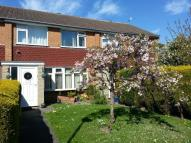3 bedroom Town House for sale in Elton Close, Stapleford...