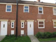 3 bedroom Terraced property in Beck Way, Thurlby, Bourne