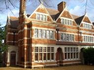 Town House for sale in London Road, Leicester