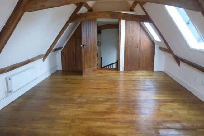 BLB - Bedroom 1(2).J