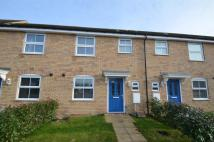 Crowland Road property for sale