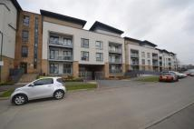 Apartment for sale in Hammonds Drive...