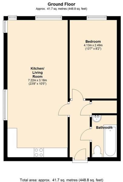 24 castle point Peterborough PE4 - all floors.jpg