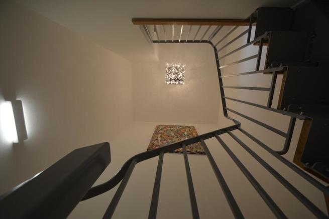 CV Penthouse 047.jpg