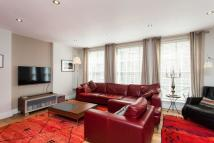 3 bedroom Terraced property for sale in Gloucester Gate Mews...