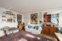 Flat for sale in Eton Road