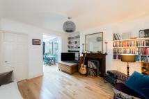 1 bed Flat in Gloucester Avenue
