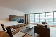2 bed Flat for sale in Arlington Road, London