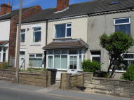 2 bedroom Terraced property in Moorbridge Lane...