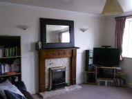 Apartment to rent in Chesterfield Street...
