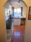 2 bed Terraced property to rent in Dale Road, Carlton...