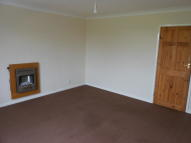 2 bed Flat to rent in Kirkby Folly Road...