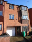 4 bedroom Terraced home to rent in Ransom Road, Nottingham...