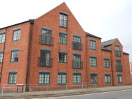 1 bed Ground Flat to rent in Nottingham Road, Arnold...