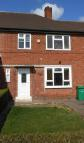 3 bedroom Terraced house in Askeby Drive, Strelley...