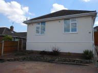 Detached Bungalow to rent in Valetta Road, Arnold...