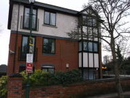 Flat to rent in Dagmar Grove, Nottingham...
