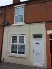 2 bed Terraced house to rent in Glentworth Road...