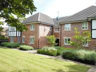 2 bed Ground Flat in Westdale Lane...