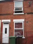 Terraced property to rent in GRUNDY STREET...