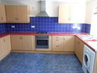 5 bedroom Terraced house to rent in RANSOM ROAD, Nottingham...