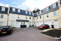 new development for sale in Flanders Court...