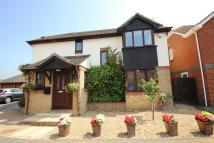 4 bedroom Detached property for sale in Pilgrims View, Greenhithe