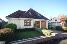 5 bed Detached Bungalow in Lodge Lane, Bexley