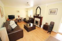 Detached Bungalow for sale in Bexley Road , Erith