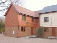 4 bed semi detached property to rent in Dukes Place...