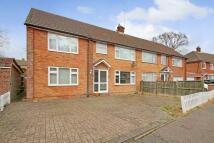 5 bedroom semi detached property in Akehurst Close, Copthorne