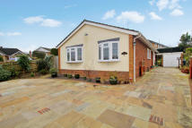 3 bed Bungalow in Lawrie Lane, Lindfield