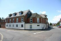 2 bed Apartment for sale in Newtown Road, Warsash...