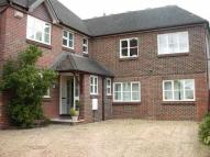 5 bed Detached property to rent in Witham Close...