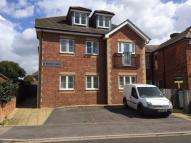 2 bed Flat in Richmond Road...