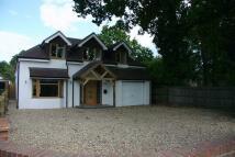4 bedroom new property for sale in Raley Road, Locks Heath...