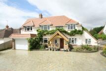 Sea Lane Detached house for sale