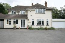 4 bed Detached property in Thornden, Horsham