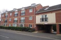 Flat to rent in Twyford Road, Eastleigh