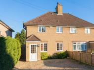 3 bed semi detached property for sale in Springfield Close...
