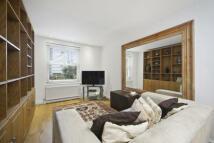 Pembridge Gardens Apartment to rent