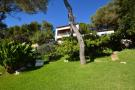 3 bed property for sale in LA TURBIE, Villefranche...