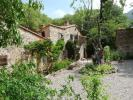 6 bedroom home in SOREDE, Perpignan Area...